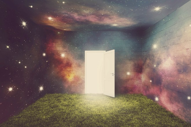 Be Creative While You Sleep: The Benefits of Lucid Dreaming