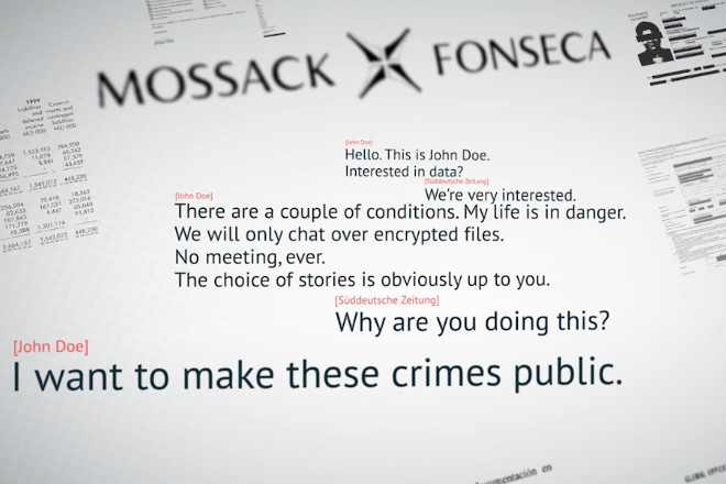 Image result for panama papers mossack fonseca