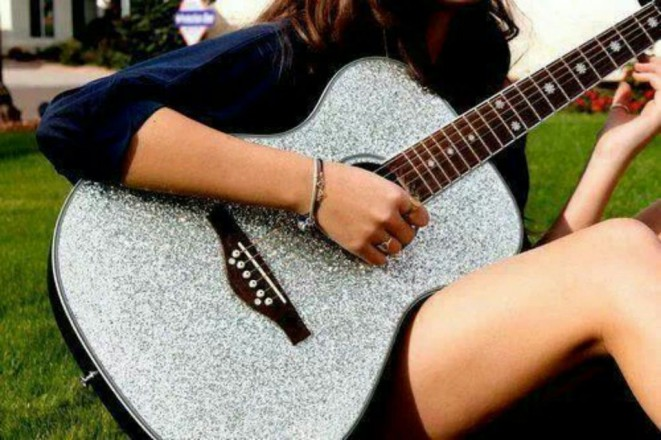 how to learn an instrument as a grown up. Black Bedroom Furniture Sets. Home Design Ideas