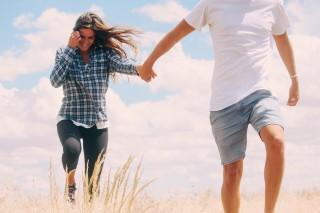Speed dating utrecht holland