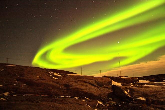 aurora-429126_1280
