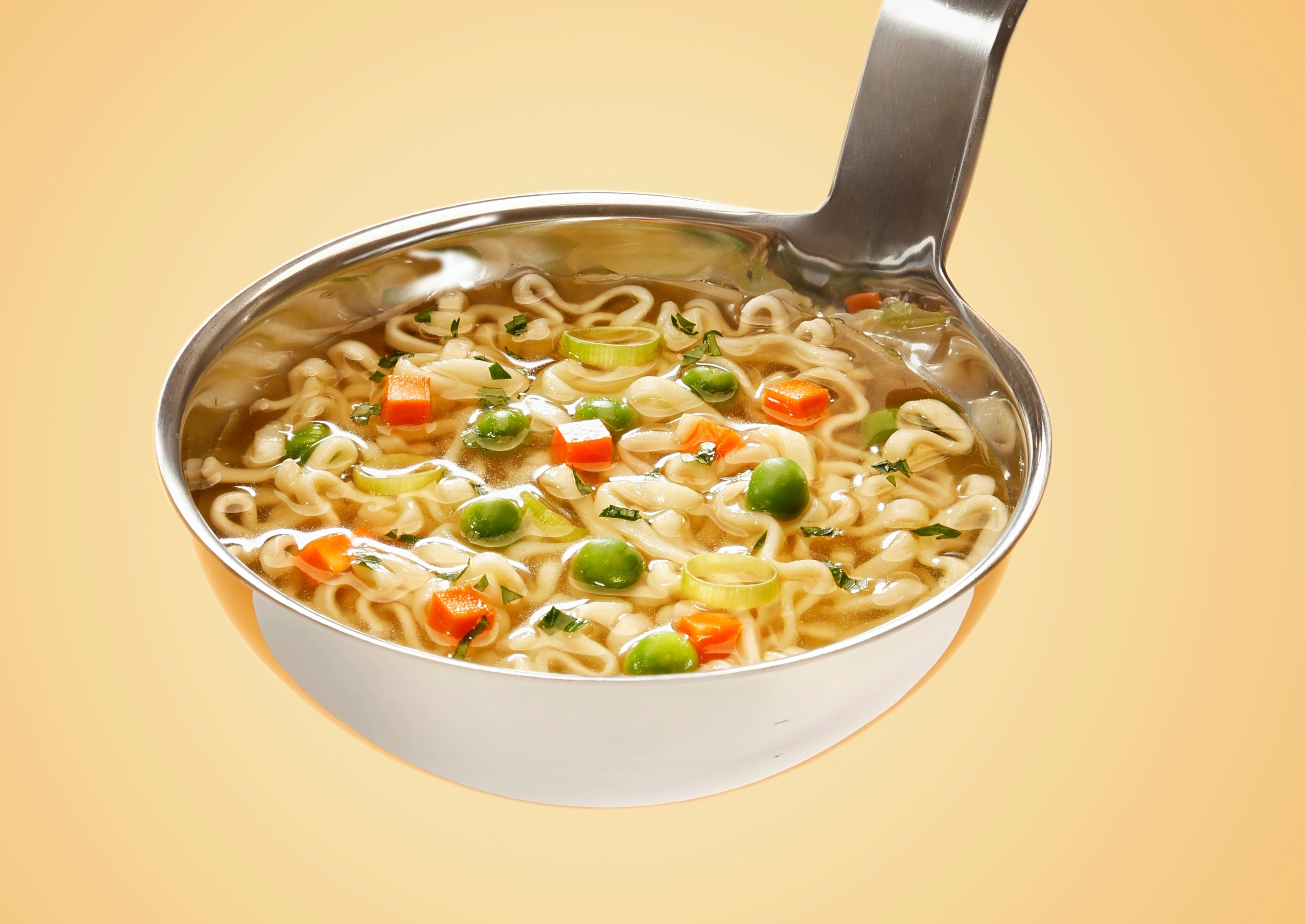 history of instant noodles Posts about history of instant noodles written by little borneo girl.