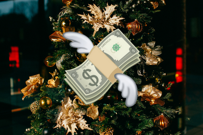 why you should start financially preparing for christmas now - When Should I Start Decorating For Christmas