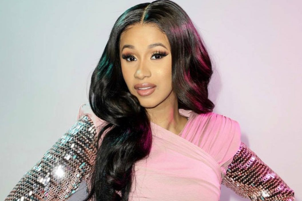 All The Times Cardi B Dropped The Best Life Advice