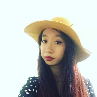 Yen-Rong Wong