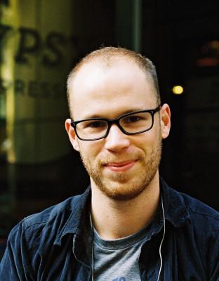 Dan Dixon