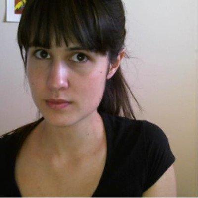 Elizabeth Flux