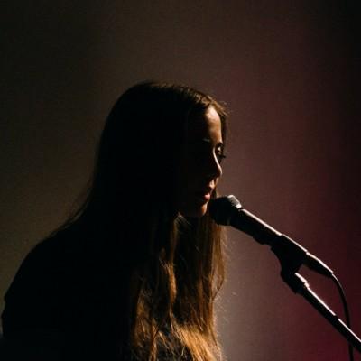 Rebecca Varcoe