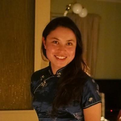Yvonne Buresch